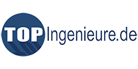 Logo top-ingenieure.de